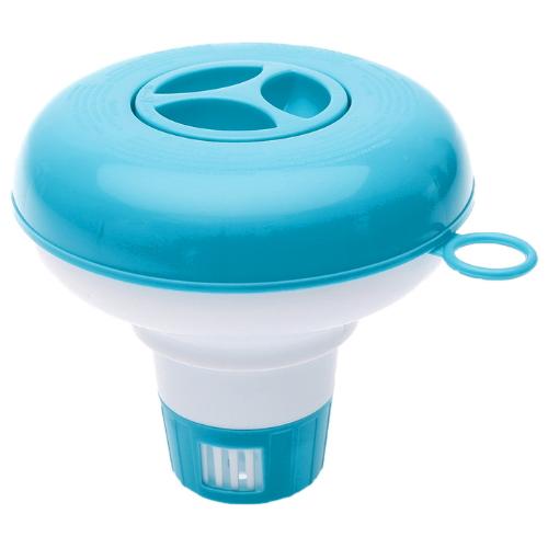 Дозатор плавающий Intex 29040NP 12,7 см